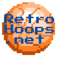 RetroHoops.net